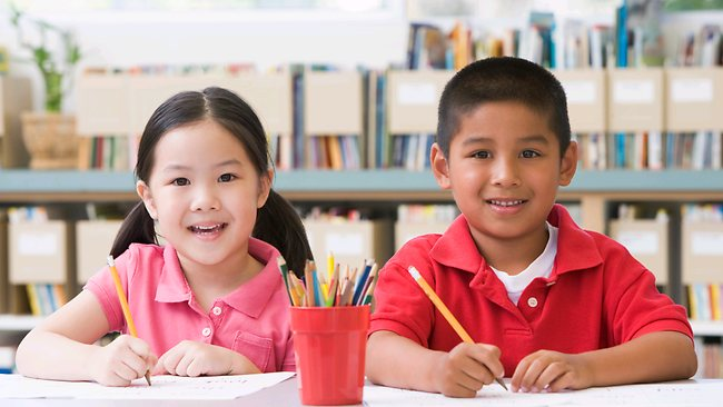 Early Childhood Education: Why Is It Important and How It Can Benefit Your Child